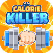 Calorie Killer-Keep Fit!