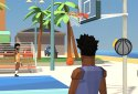 Basketball Idle