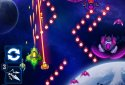 WindWings: Space shooter, Galaxy attack (Premium)