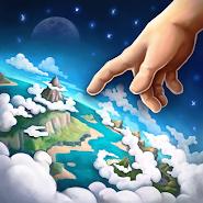 God Simulator - Sandbox Mod & Open World