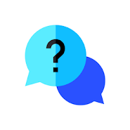 What did it say? Language learning tool