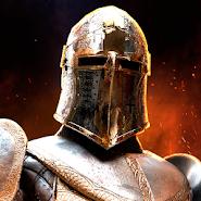 Knights Fight 2: честь и слава