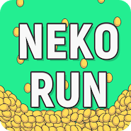 Neko Run