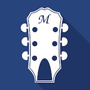 Guitar Companion (chords player)