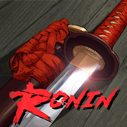 Ronin: The Last Samurai