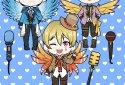 Vlinder Boy