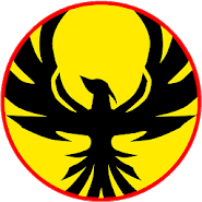 Battalion Force: Tactical RPG
