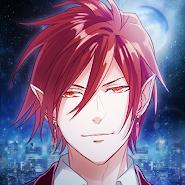 Devil My Lovers - Remake: Otome Romance Game