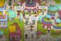 Naica Online - 2D MMORPG