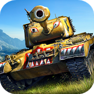Tank Commander: Empire War