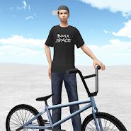 BMX Space