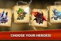 Defense Heroes Premium