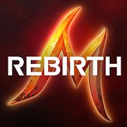 RebirthM