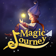 Magic JourneyーA Musical Adventure