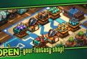 Tiny Shop