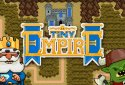Tiny Empire