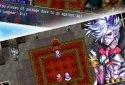 RPG Fairy Elements