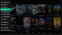 HD Plus VideoBox