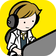 Game Developer Tycoon