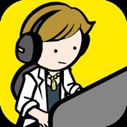 Game Developer Tycoon