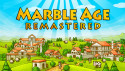 Marble Age: Remastered - Turn Based Strategy Game