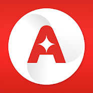 AliRadar — помощник в покупках