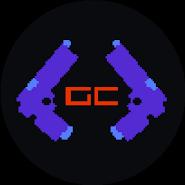Guncall: A Cyberpunk RPG