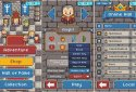 Eternis Heroes - Pixel Roguelike RPG