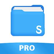 SUI File Explorer PRO