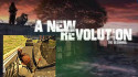 New Revolution: Open-World Survival