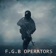 FGB Operators