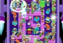 Cookies TD - Idle TD Endless Idle Tower Defense