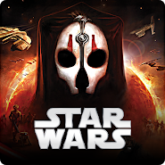 STAR WARS: KOTOR II