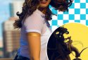 PhotoRoom - Remove Background & Create Pro Photos