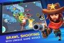 Heroes Strike Offline - MOBA & Battle Royale