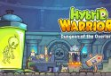 Hybrid Warrior : Dungeon of the Overlord