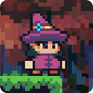Weeny Adventure - Retro Platformer