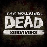 The Walking Dead: Survivors