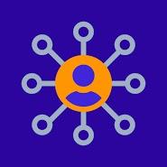 Public services.COVID tracker