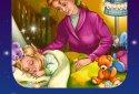 Планета детства – сказки, песни и колыбельные