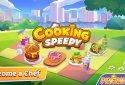 Cooking Speedy Premium