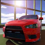 Real Car Mechanics and Driving Simulator Pro
