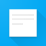 Notally | Minimalist Notes