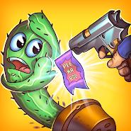 Peekaboo Online - Hide and Seek Multiplayer Game