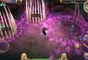 Titan Quest: Legendary Edition