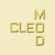 CLEO MOD Master