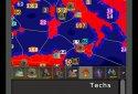 Warzone Idle