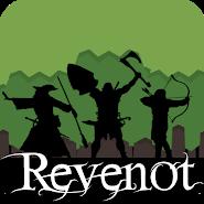 Revenot
