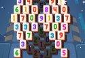 Mahjong Mania 2021