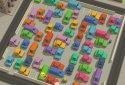 Parking Jam 3D